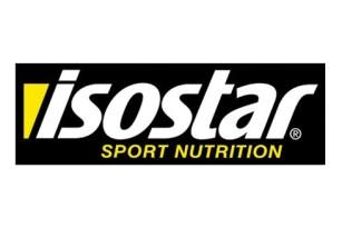 logo_isostar-490x326