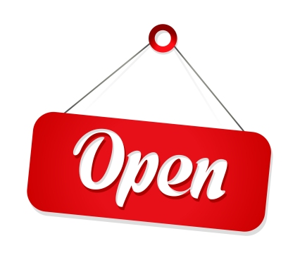open-sign (1)