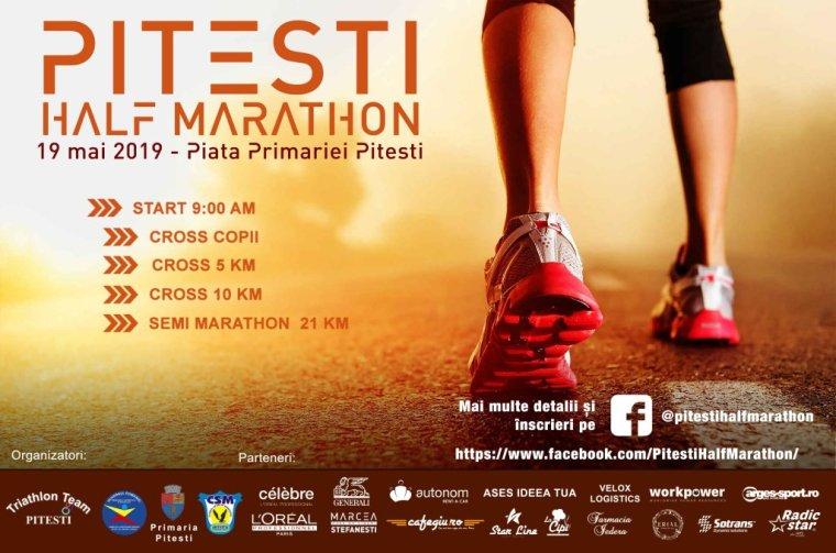 afis-half-marathon5363529620783273288.